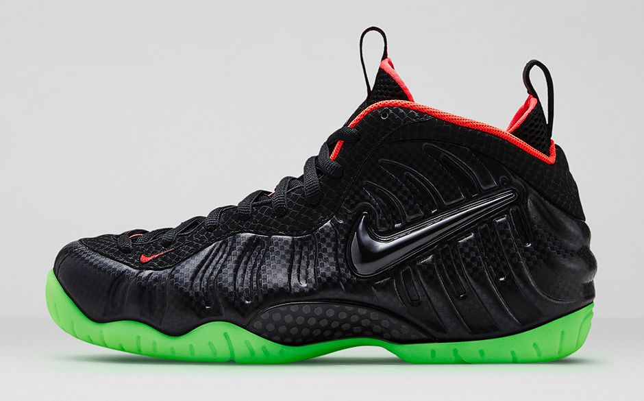 nikestore-to-release-nike-air-foamposite-pro-prm-yeezy-tomorrow-3