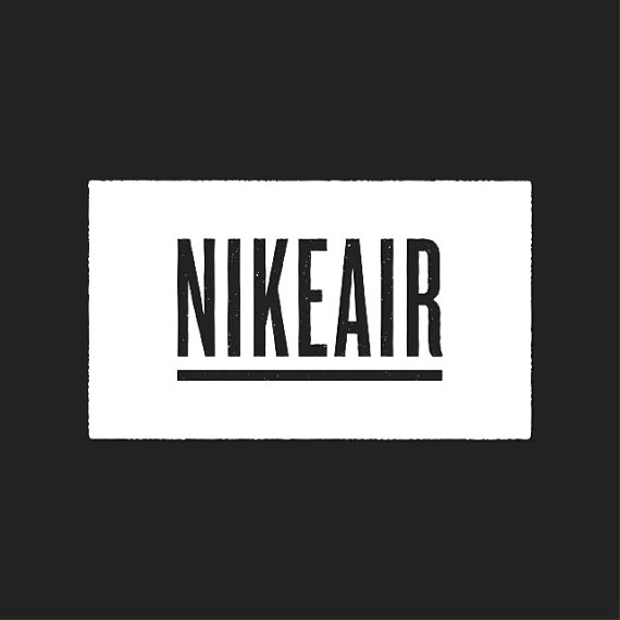 pigalle-nike-collaboration-coming-soon-1