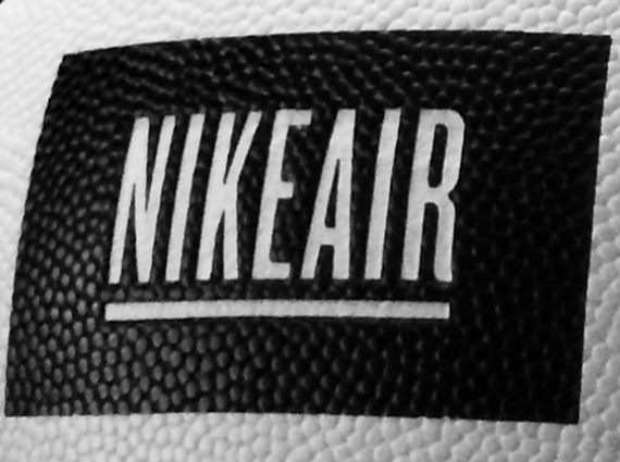 pigalle-nike-collaboration-coming-soon-3