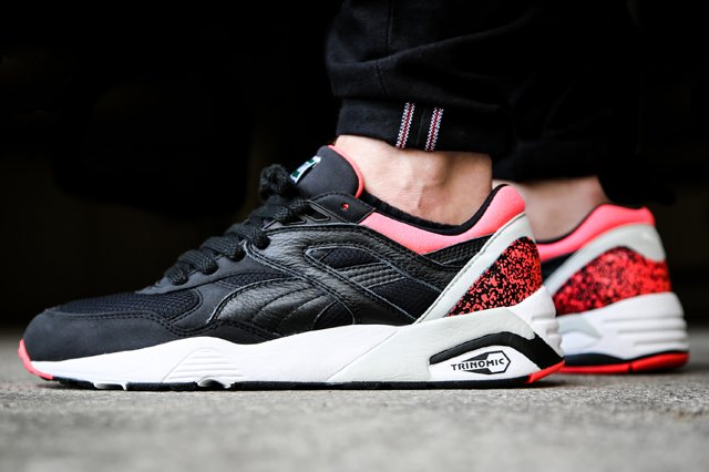 puma-r698-og-93-black-pink-8
