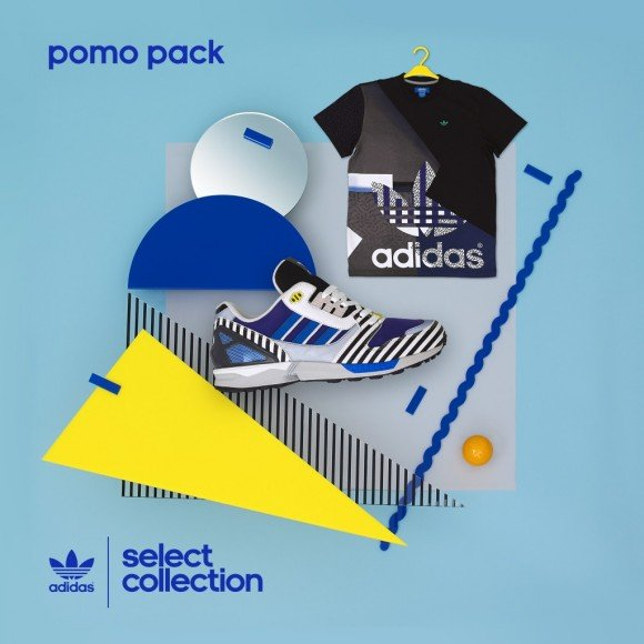 release-reminder-adidas-originals-memphis-pack