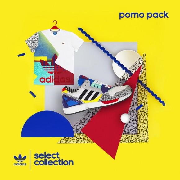 release-reminder-adidas-originals-memphis-pack