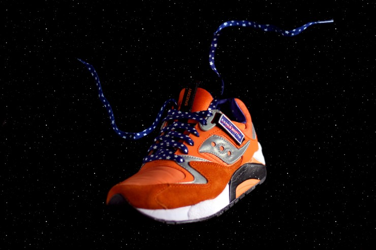 release-reminder-extra-butter-saucony-grid-9000-aces-3