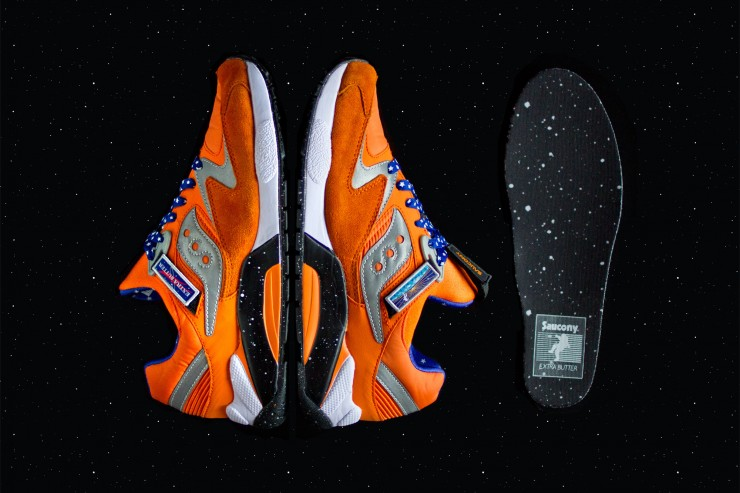 release-reminder-extra-butter-saucony-grid-9000-aces-4