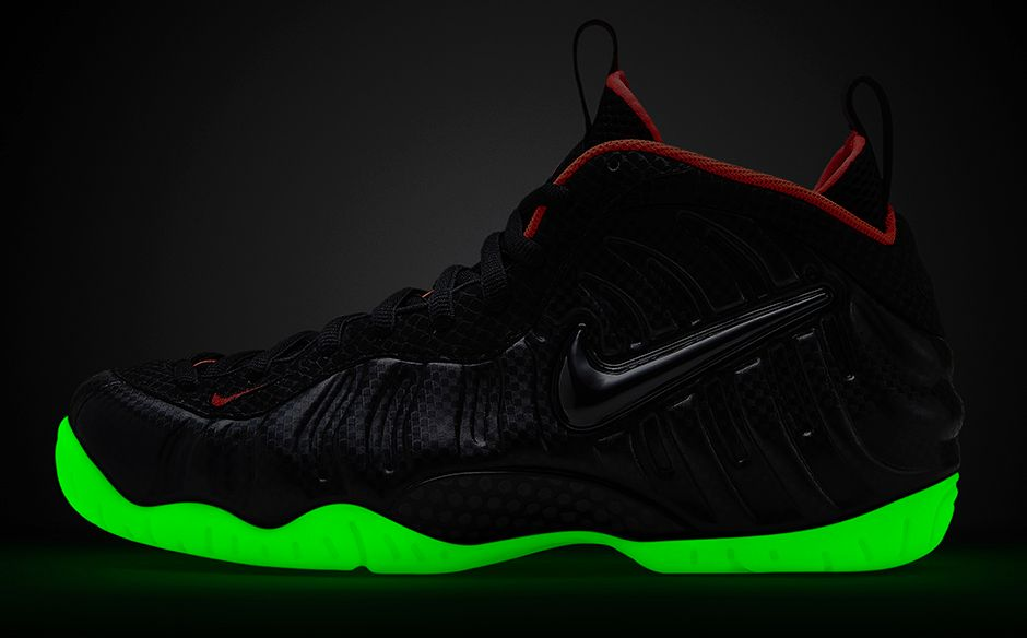 release-reminder-nike-air-foamposite-pro-prm-yeezy-at-nikestore-2