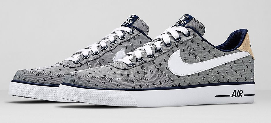 nike air force one 2014 release dates