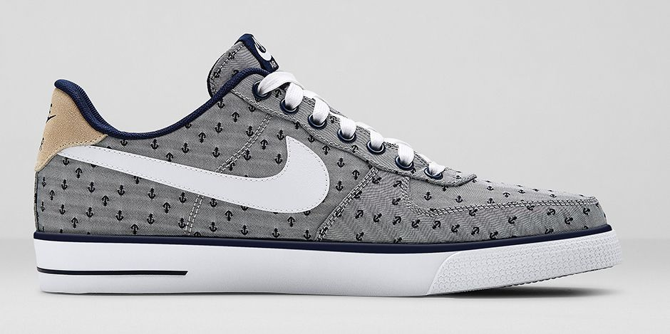 release-reminder-nike-air-force-1-ac-prm-midnight-navy-white-white-3