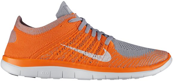 release-reminder-nike-free-4.0-flyknit-multiple-colors-10