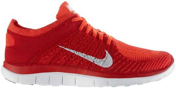 release-reminder-nike-free-4.0-flyknit-multiple-colors-2