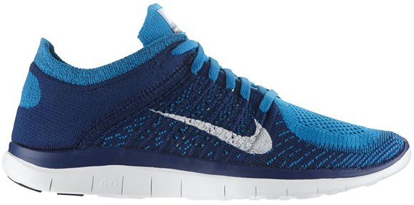 release-reminder-nike-free-4.0-flyknit-multiple-colors-3