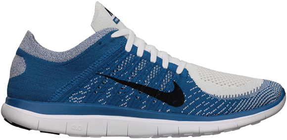 release-reminder-nike-free-4.0-flyknit-multiple-colors-4