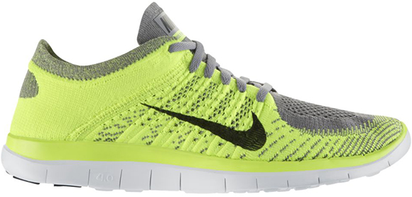 release-reminder-nike-free-4.0-flyknit-multiple-colors-6