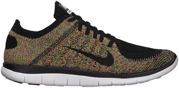 release-reminder-nike-free-4.0-flyknit-multiple-colors-8