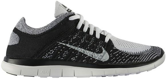 release-reminder-nike-wmns-free-4.0-flyknit-multiple-colors-2