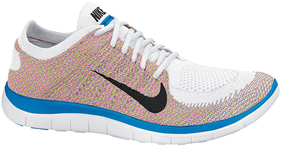 release-reminder-nike-wmns-free-4.0-flyknit-multiple-colors-3