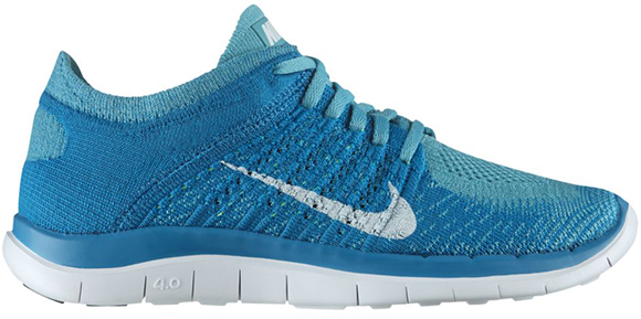 release-reminder-nike-wmns-free-4.0-flyknit-multiple-colors-4