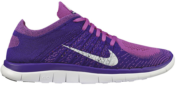 release-reminder-nike-wmns-free-4.0-flyknit-multiple-colors-5
