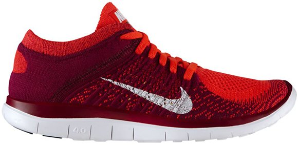 release-reminder-nike-wmns-free-4.0-flyknit-multiple-colors-6