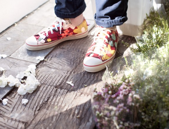 the-hill-side-spring-summer-2014-footwear-collection