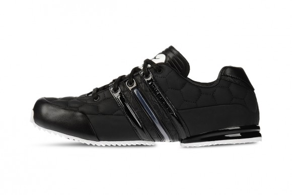 y-3-football-trust-2014-footwear-collection