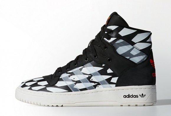 adidas-originals-battle-pack-collection