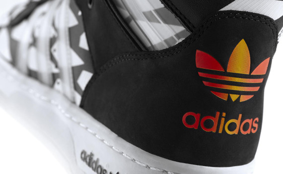 adidas-originals-rivalry-hi-detailed-look