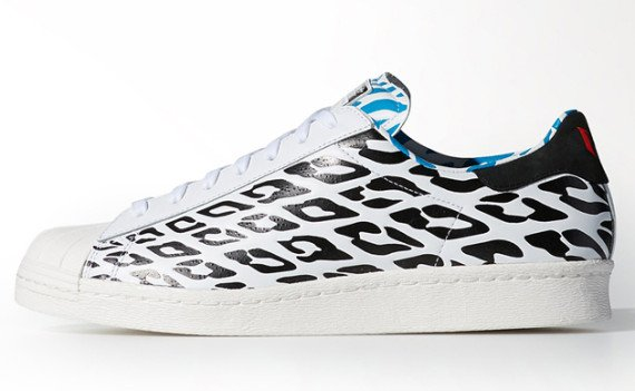 adidas-originals-superstar-80s-battle-pack-detailed-look
