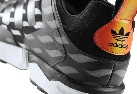 adidas-originals-zx-5000-rspn-battle-pack