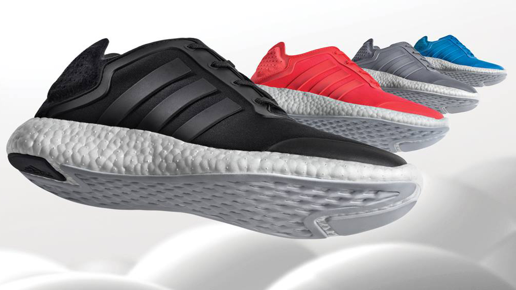 adidas-pure-boost-now-available