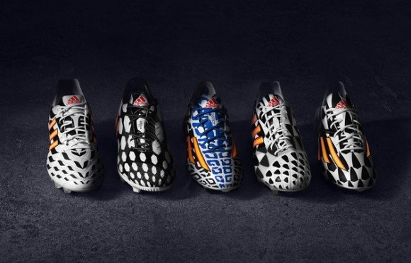 adidas-soccer-battle-pack-collection