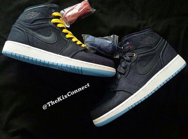 air-jordan-1-denim