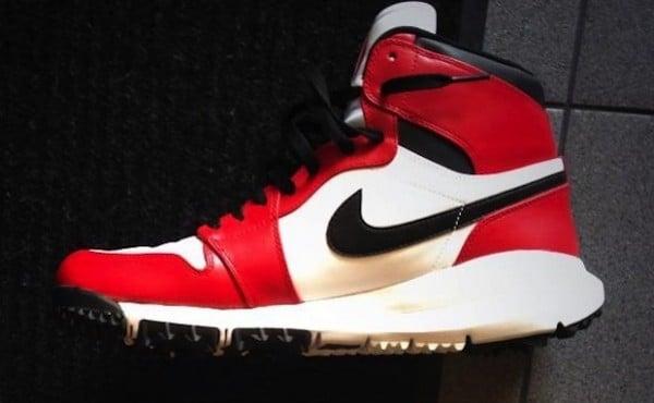 air-jordan-1-golf-shoe-1