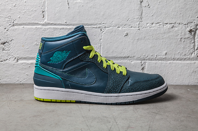 air-jordan-1-retro-86-lush-teal-2