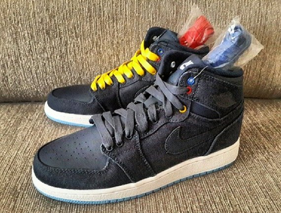 air-jordan-1-retro-high-og-family-forever-release-date-info-1
