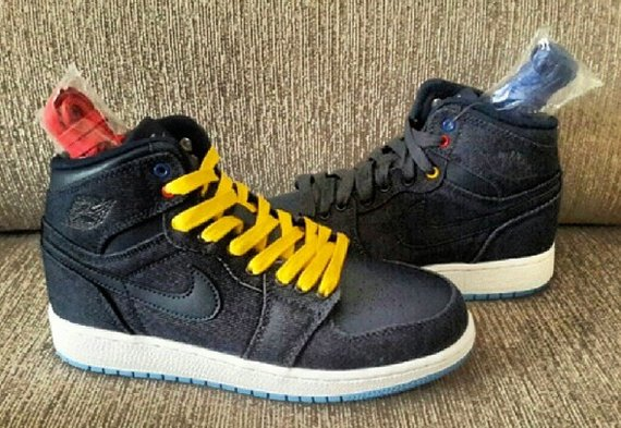 air-jordan-1-retro-high-og-family-forever-release-date-info-2