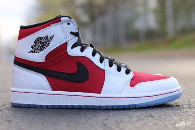 air-jordan-1-retro-high-og-white-black-carmine-new-images-1