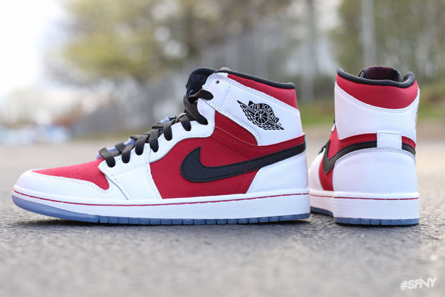 air-jordan-1-retro-high-og-white-black-carmine-new-images-3