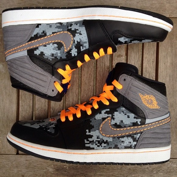 air-jordan-1-sneaker-hunter-customs-air-customs