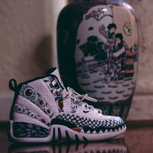 air-jordan-12-danzo-customs-by-specified-fiction