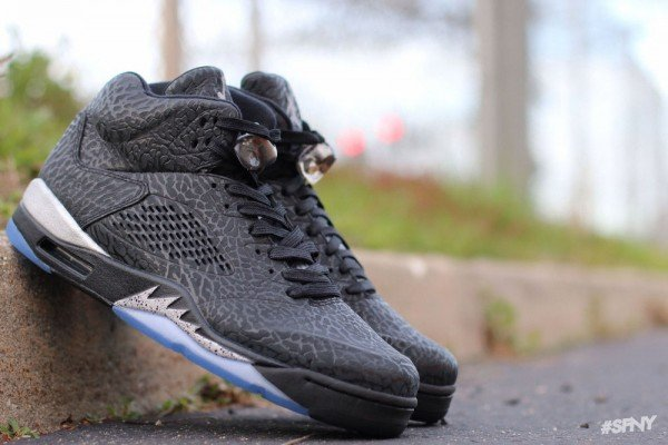 air-jordan-3lab5-black-metallic-silver-new-images-2