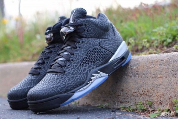 air-jordan-3lab5-black-metallic-silver-new-images-3
