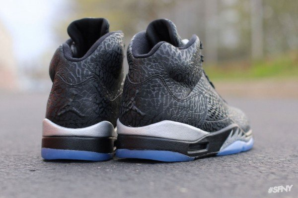 air-jordan-3lab5-black-metallic-silver-new-images-4