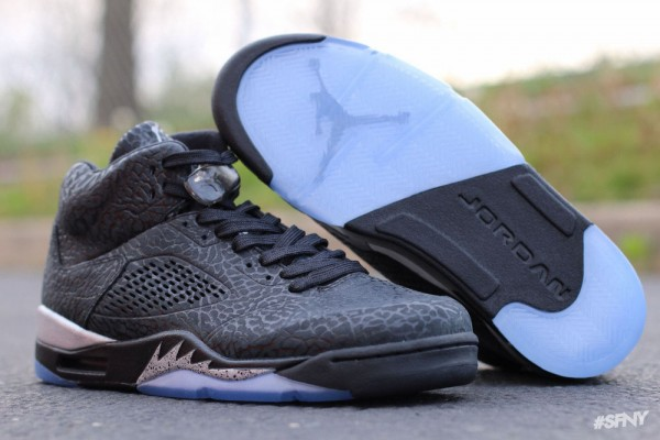 air-jordan-3lab5-black-metallic-silver-new-images-5