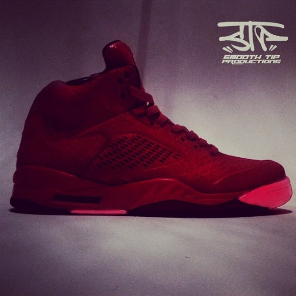 air-jordan-3lab5-red-glow-customs-by-smooth-tip-productions