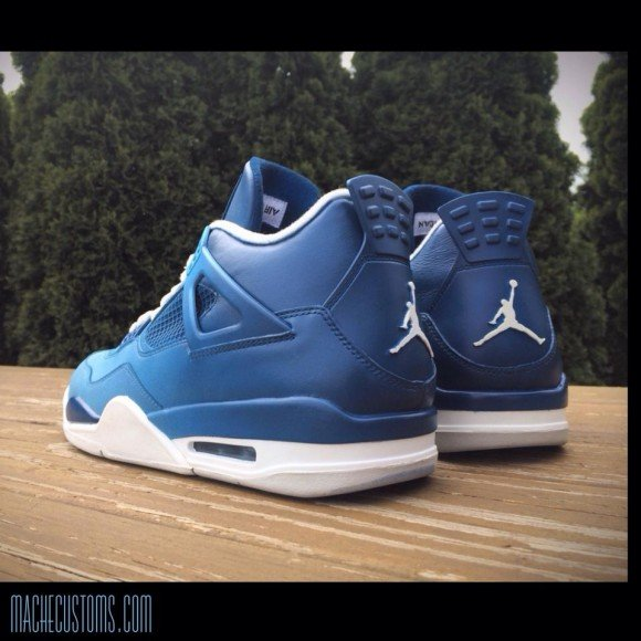 air-jordan-4-pantone-fade-customs-by-mache-customs