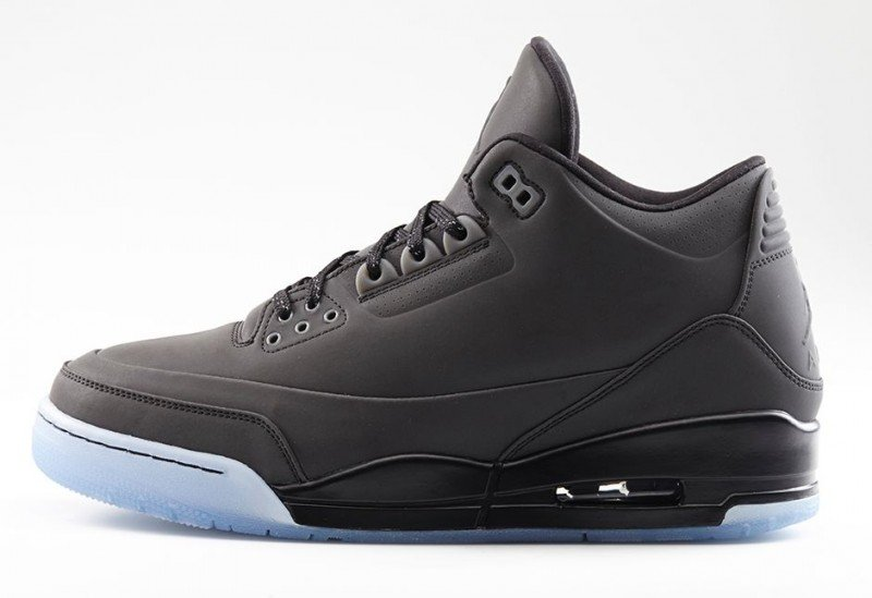 air-jordan-5lab3-black-black-clear-footlocker-release-details-1