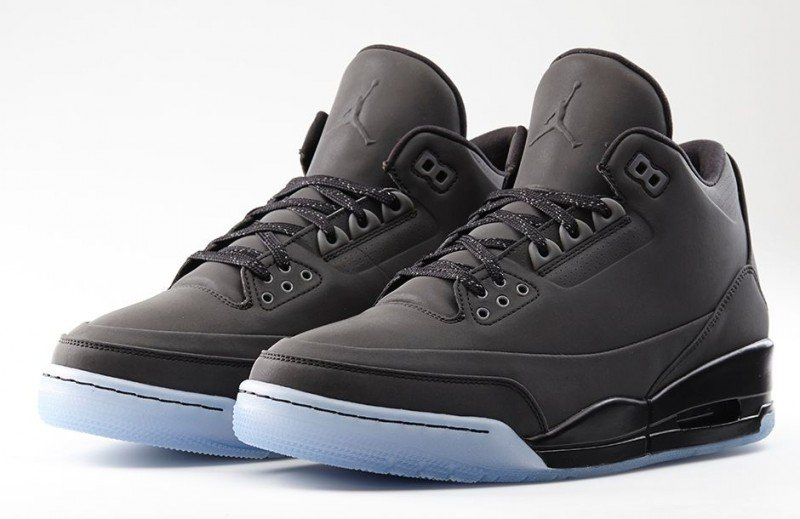 air-jordan-5lab3-black-black-clear-footlocker-release-details-2