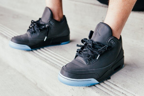 air-jordan-5lab3-black-black-clear-on-foot-images-1