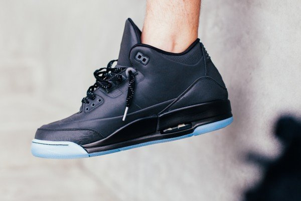 air-jordan-5lab3-black-black-clear-on-foot-images-3