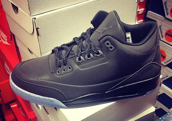 air-jordan-5lab3-black-black-clear